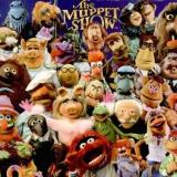 MuppetStars