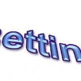 Name_Bettina