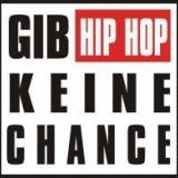 no hip hop