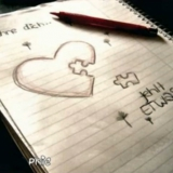 ohne dich