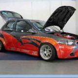 Opel!!!
