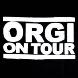 Orgi69-On-Tour