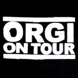 Orgi69-On-Tour