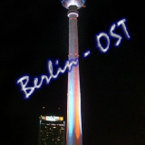 Ost berlin