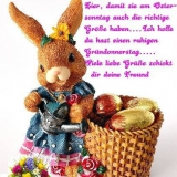 ostern