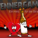 Pennergame