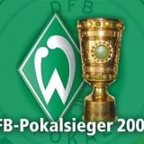 Pokalsieger 2009(2)