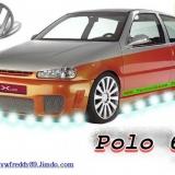 Polo 6n