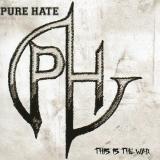 Pure Hate Wappen