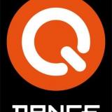 Q-Dance