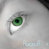 RahhR Auge