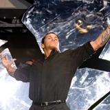 Randy Orton 2