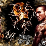 randy orton root of evil