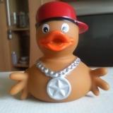 RAP Duck