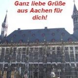 Rathaus 2