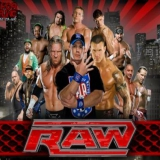 raw superstars