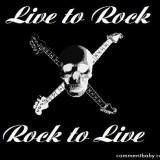 rock 4 ever