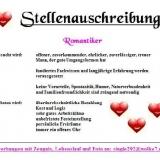 Romantiker