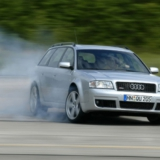 RS6 Drift