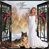 schöne weihnacht