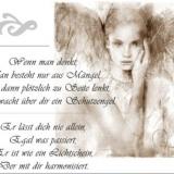 Schutzengel