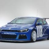Scirocco-GT24