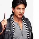 Shah Rukh Kahn