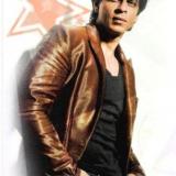 shahrukh_khan love