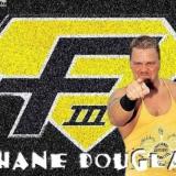 Shane Douglas