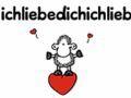 Sheepworld Love