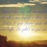 SonnenSpruch_01