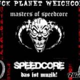 Speedcore 09