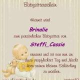 steffi_cassie