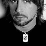 Stephan Weidner