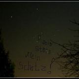 Sternchen08