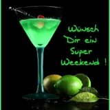 super weekend