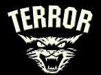 terror miezen