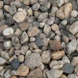 Texture/ Stone
