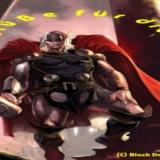 Thor Gruß