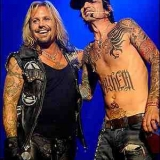 tommy lee u vince neil