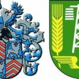 Torgau & Falkenberg