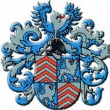Torgauer Wappen