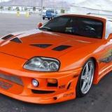Toyota_Supra