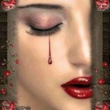 Tränen