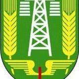 Wappen Falkenberg (Elster)