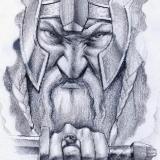 wikinger