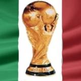 WM 2010 Italien