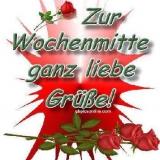 wochenmitte