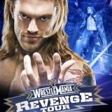 WWE EGDE 2010