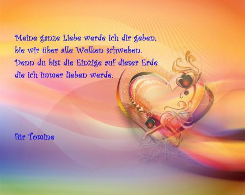 Tomine1